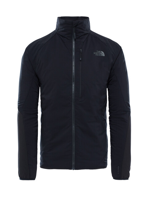 The North Face Ventrix Jacket Men Black/Black